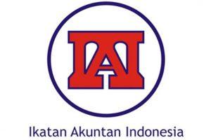 IAI-ikatan-akuntan-indonesia