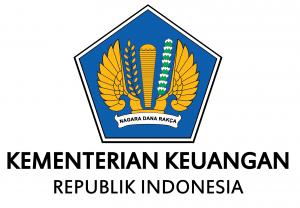 Logo20Kementerian20Keuangan-01