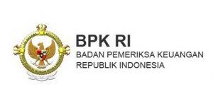 LogoBPKRI_id