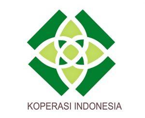 apakah asas koperasi indonesia,hari koperasi 2016,hari koperasi nasional,hari koperasi tanggal berapa,siapa bapak koperasi,timbangan pada lambang koperasi artinya,