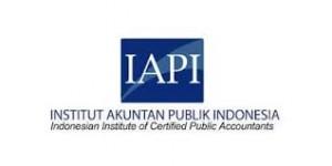 logo-iapi-300x150